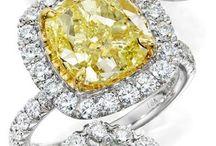 Dimonds
