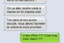 textohumour