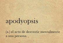 palabracas