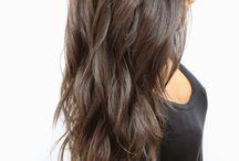 Hair!!! / by Tami Wielandt Crane