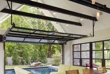 Home ---- swim pools