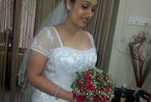 RC Christian Nadar Matrimony / For matrimony Service visit our matrimony website http://goo.gl/HNT1Mz
