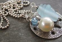 Jewelry / by Miki Nichols