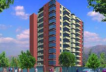 Edificio NuevOriente - 100% vendido / *Imágenes referenciales*