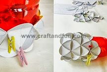 artesanatos