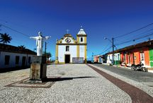 BRASIL♥ (Bahia) (Brazil♥ - Bahia) / Meu Brasil, definitivamente, o país mais lindo do mundo!  Brasil, meu amor!  (My Brazil, definitely the most beautiful country in the world! Brazil, my love!)