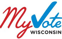 Election & Political Information / Free online resources about elections, politicians, and politics for US and Wisconsin residents