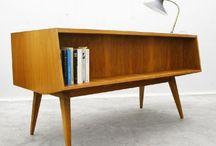 Movel escritorio