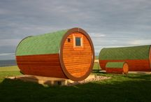 Where to stay / Quirky coastal carriages on the impressive Aberdeenshire coast, welcoming B&B's deep in the Scottish glens and chic city centre boutique hotels. No matter what your budget, your group size, the purpose of your visit or your plans when you get here - these are just some of the accommodation options on offer in Aberdeen & Aberdeenshire. https://www.visitabdn.com/plan-your-trip/where-to-stay/