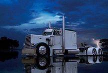 Truckmadness