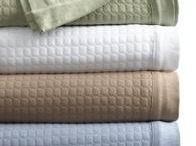 Berkshire Blanket Throw