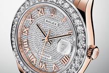 #Rolex watches luxury