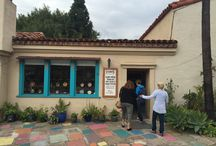 San Diego Enamel Guild- #5
