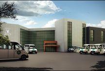 Doğa Okulları Ataşehir 3 Bilim Kampüsü / Doğa Okulları, bilim konseptini Ataşehir'e taşıyor. 2015 - 2016 Eğitim Yılı'nda öğrencileriyle buluşacak olan Ataşehir 3 Doğa Bilim Okulu, 3.400 m2'lik bir arsa üzerine yapılandırıldı. 6 katlı okul binasında 2.250 m2 yeşil alan, toplam 40 derslik, 290 kişi kapasiteli konferans salonu, 500 m2 kapalı spor salonu, satranç, model uçak atölyelerinin yanı sıra yabancı dil, fen, matematik ve akıl oyunları sınıfları bulunuyor.