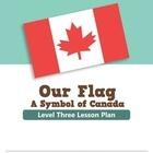 Social Studies Lessons Canada