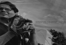 Doc photography 2015 / Location scouting & documentary photography © 2016 | photo made by Sebastian Ugovsky (born Sebastian Ugowski Strassburger in Berlin Germany - author | theater & film maker | composer | photographer)