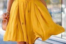 dressesss