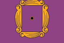 ARTISTA | LEO ROMEU / Aqui você encontra as artes do artista LEO  ROMEU, disponíveis na urbanarts.com.br para você escolher tamanho, acabamento e espalhar arte pela sua casa.  Acesse www.urbanarts.com.br, inspire-se e vem com a gente #vamosespalhararte
