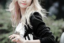 Yoona :3
