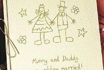 Wedding Sayings