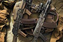 Waffenzeugs