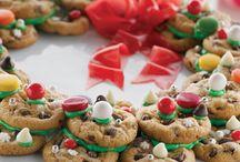 Christmas Ideas / by Nancy Mickie Magnusen Christenson