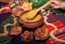Happy Gringo Travel Blog