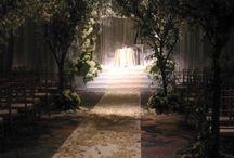 wedding ideas ...