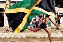 Jamaica | Latin-America / Discover all Jamaica has to offer.