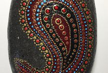 All things Paisley
