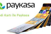 Paykasa Kart Yasal mıdır ? / Paykasa kart kesinlikle yasal bir ön ödemeli kart seçeneğidir. Her alışverişinizde kullanabilirsiniz.