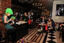 Jazz Company 2013 Yılbaşı Gecesi
