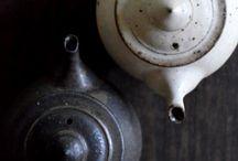 日本伝統工芸