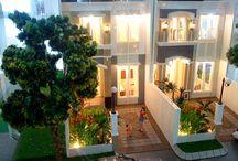 LiNGKARTAMA Maketindo /  http://www.lingkartama.com  Sebagai Jasa pembuat maket kami hadir untuk properti dan arsitek indonesia, kami fokus melayani para pelaku industri properti , indistri perumahan dan perusahaan perusahaan lainnya yang membutuhkan alat model peraga untuk keperluan ; presentasi maupun pameran pameran.  Call : 021 30802010  Fax : 02188351376 HP : 0812 8382 6117          0817829830  Email : maket@lingkartama.com