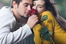 i want friendship with someone / Online dating site that provide you platform to meet singles in your own city. It gives you free online dating service so that you can find singles in India totally free,dating and flirting in India on friends2date.com / by Sonu mishra