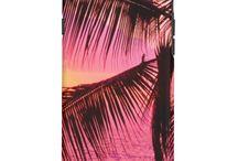 hawaii aloha theme