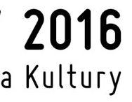 Wrocław 2016 TV / Breaking Muse! (https://www.youtube.com/user/Wroclaw2016tv/)