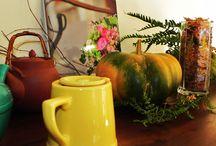 L'instant thé ( salon de thé) à Beaubery 71220 / Ce petit salon de thé au coeur du village vous accueille tous les  sauf le lundi. Horaire du mardi de 8h30 à 17h30 mercredi de8h30 à 12h30 Le jeudi et vendredi de 8h30 à 17h30 samedi et dimanche de 8h30 à 12h30.