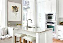 kitchen°•