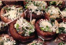 Denver Foodies Best Recipes