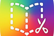 iOS Icons / iOS icons