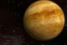 Sistema Solar ❤