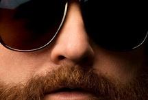 The Hangover Part III / by Regal Cinemas