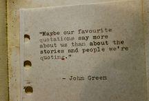 Quotes to success