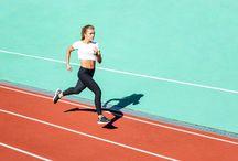 sneller worden op de 5km