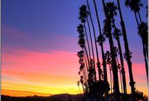 California!!!