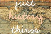 History Lover