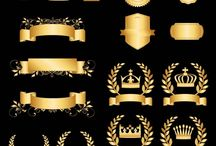 logos diversos