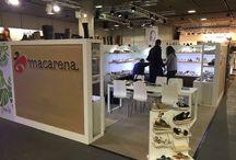 Feria Panorama Berlín - Enero 2016
