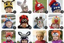 cappelki